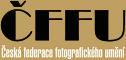 CFFU - Czech Federation of Art Photography